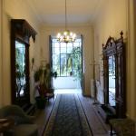 Photo de Hotel Aiglon