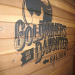 Goldminer's Daughter Lodge Foto