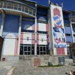 Museu do Nacional de Montevidéu 014