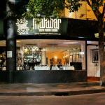 Foto de Malabar South Indian Restaurant in Darlinghurst