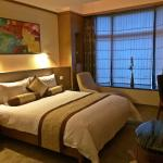 Room nice