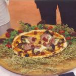 miglior pizza in slovakia