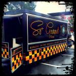 So' Gourmet Food-Truck