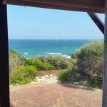 Foto de Dolphin Dunes Guesthouse