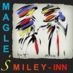 Magles Smiley Inn Foto