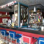 Photo of RockLine Sports Bar