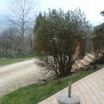 Photo of La Casa di Campagna