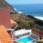 Foto de Hotel Jardim do Mar