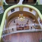 Lift view