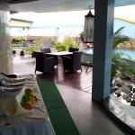 Photo de Wyndham Garden Paramaribo
