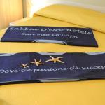 Photo of Hotel Spiaggia D'Oro