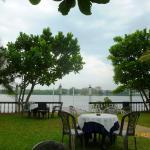 Photo of Hotel Hemadan