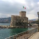 Photo de Il Convento
