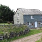 Higher Shippen Self Catering Cottage