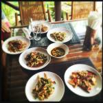 Ann Khao Lak Thai Cooking Class and Travel Specialist