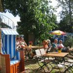 Photo of Restaurant Kiebitzort