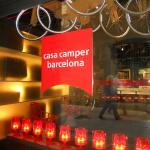 Casa Camper