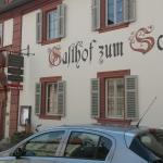 Photo of Gasthof zum Schwan