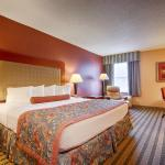 Best Western Plus Inn at Valley View Foto