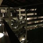 Foto de The Club Saujana Resort