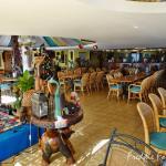 Photo of A Cabana