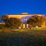 Foto de Hotel La Funtana