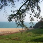 Blackpool Sands, Stoke Fleming