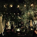 Bild från Zinc Cafe Market & Bar
