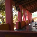 Photo of Vailankanni Guest House