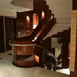 Foto de Hotel Aura