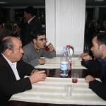 Konyali Omer Ustaの写真