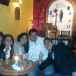 Photo of Cafe Taita Pendejadas