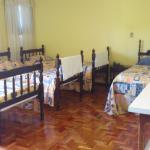 Photo of Hotel Pousada Caxiense