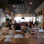 Foto de Praia Shopping