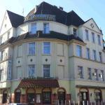 Warsteiner Hof Hotel Foto