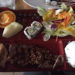 Photo de Symphony Sushi