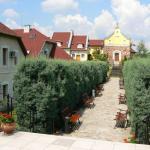 Photo of Hotel Szent Istvan