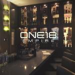 Photo de One18 Empire
