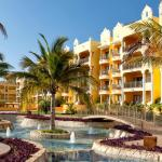The Royal Haciendas, All Inclusive Resort