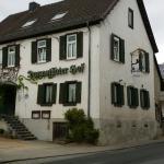 Photo of Landhotel Restaurant Schaller
