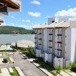 Hotel Enseada Residence