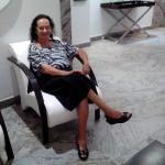 Foto de Copacabana Sol Hotel