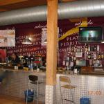 Photo of Restaurante A Donde?