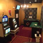 Breakout Games - Lexington