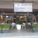 Photo of Maradentro