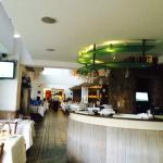 La Mole - Botafogo