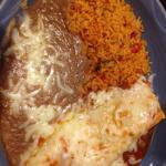 Foto de Pueblo Viejo Mexican Restaurant