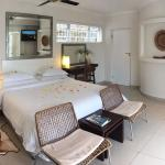 Photo de Villa Afrikana Guest Suites