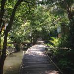 Photo of Tanaosri Resort & Spa