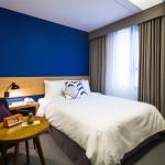 Hotel Denim